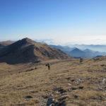 Trekking Cerdanya, Ripollès i Bergueda